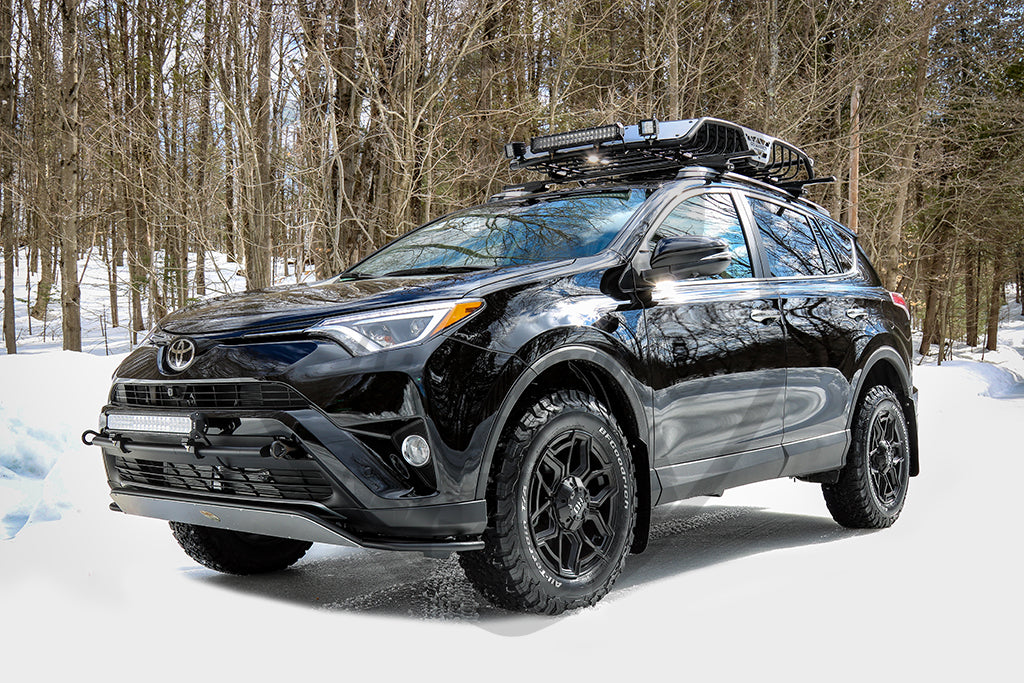 Projects Rav4 Tagged Offroad Lp Aventure Inc