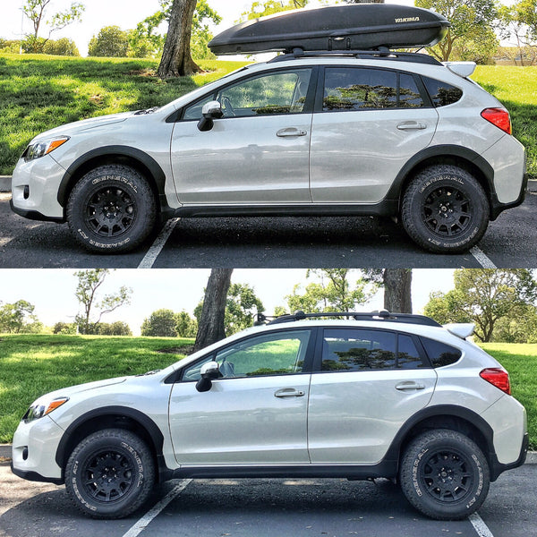 2015 subaru crosstrek cqadventures lp aventure inc. Black Bedroom Furniture Sets. Home Design Ideas