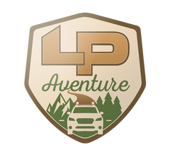 LP Aventure (a division of Lachute Performance inc.)