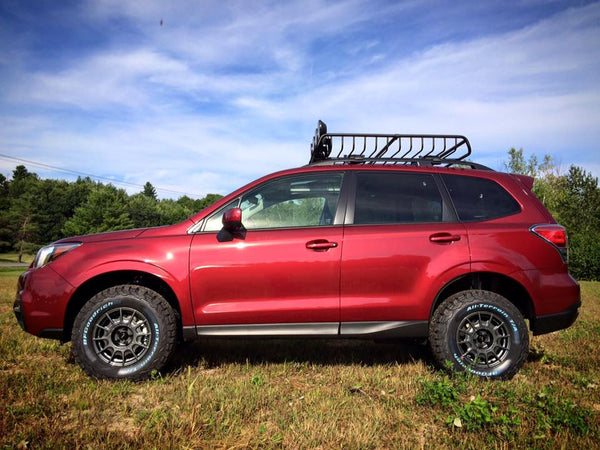 2015 Crosstrek News | Autos Post