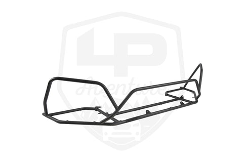 LP Aventure big bumper guard - 2018-2019 Outback
