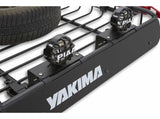 Yakima Light Mounting Brakets - 8007075