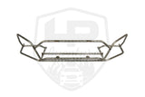 LP Aventure big bumper guard - 2013-2014 OUTBACK