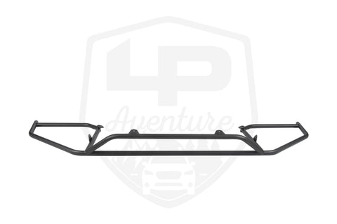 LP Aventure bumper guard - 2015-2019 Outback