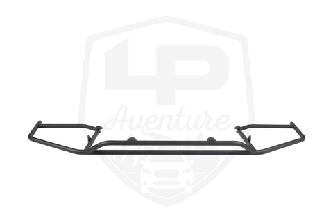 LP Aventure bumper guard - 2010-2014 Outback