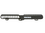 Yakima Loadwarrior 8007070
