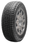 Falken Tires WildPeak A/T Trail - 225/55R17