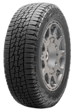 Falken Tires WildPeak A/T Trail - 245/65R17