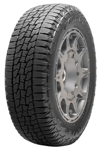 Falken Tires WildPeak A/T Trail - 225/65R17