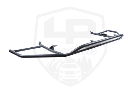 LP Aventure Bumper guard (with front plate) - 2019-2020 Ascent