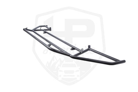 LP Aventure Bumper Guard - 2017-2020 Honda CR-V