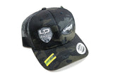 Limited edition LP Aventure Ascent project cap