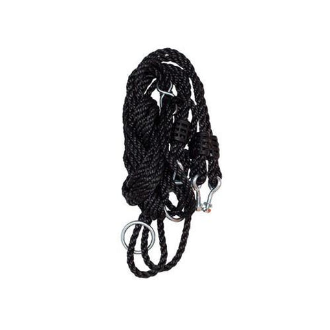 Replacement Hanging Rope by Swinging Monkey