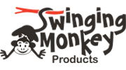 Swinging Monkey Products