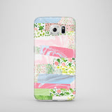 Pastel Rose Phone Case