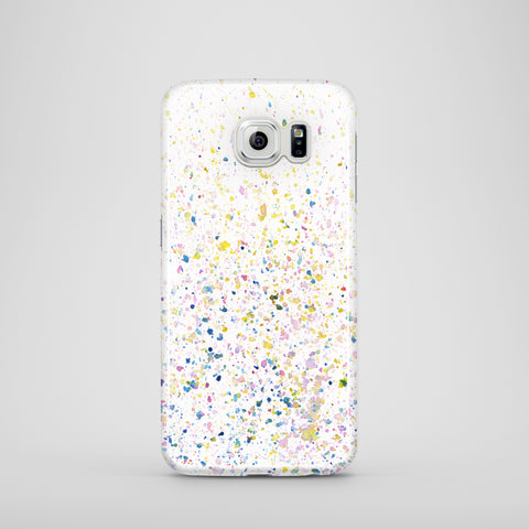 Water Colour Phone Case