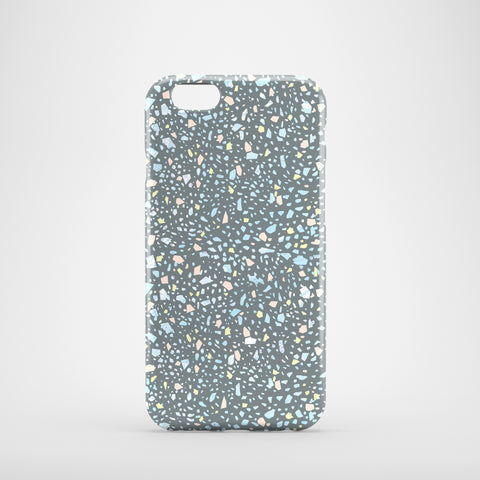 Sparkly Stardust Phone Case