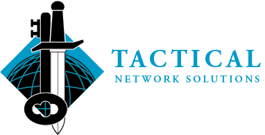 Tactical Network Solutions