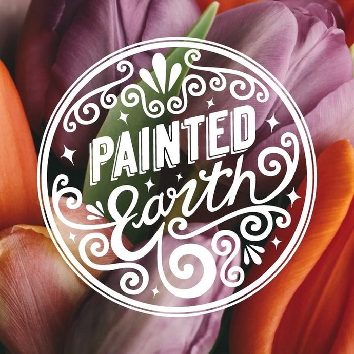 Gift Card | Painted Earth