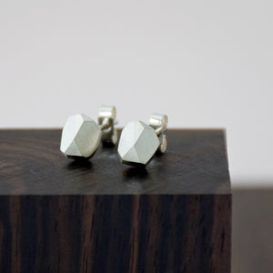 FIONN Gem Earrings