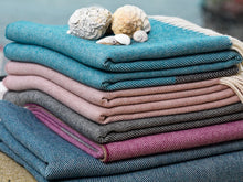 Supersoft Lambswool Collection