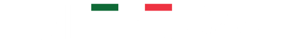 Italiana FoodTech inc.