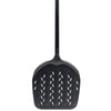 Perforated Pizza Peel - Platinum Line