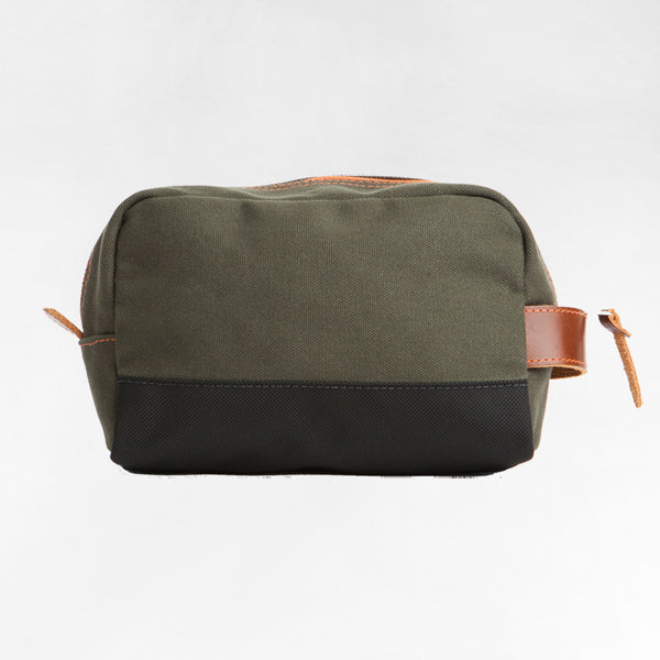 Hey Handsome Dopp Kit