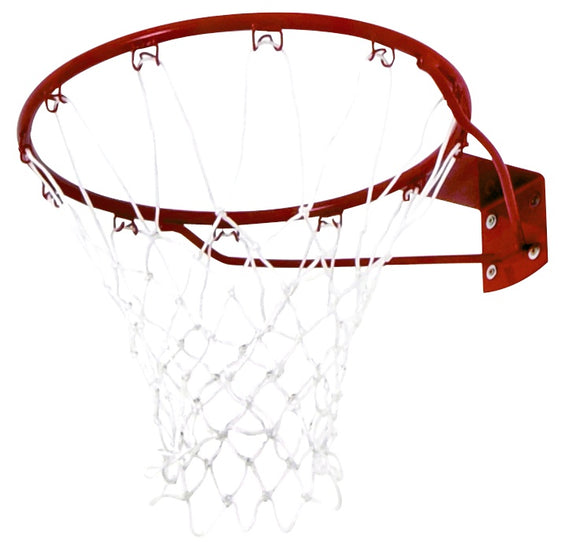 Sure Shot 212 Fast Break Ring & Net