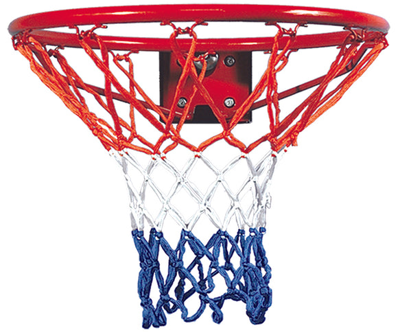 Sure Shot Rebound ring & net set
