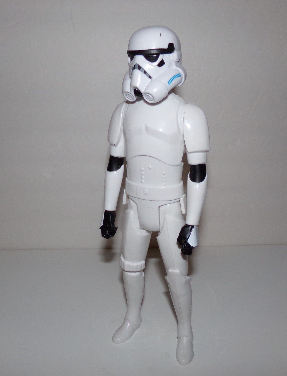 Star Wars Clone Hasbro Action Figure Doll-We Got Character