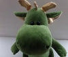 BABW Build A Bear Year Of The Dragon - We Got Character