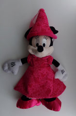 2015 Disney Limited Edition Minnie Mouse Princess