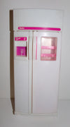 Barbie Doll House  Refrigerator Furniture - We Got Character