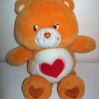 Tenderheart Care Bear - We Got Character