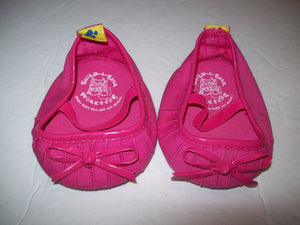 Build A Bear Pink Shoes-We Got Character