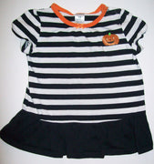 Carters 18 Month Halloween Shirt-We Got Character