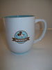 Mickey Mouse Brand Coffee Cup-We Got Character