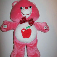 Care Bears Smart Heart Bear Magic Guessing Game Bear