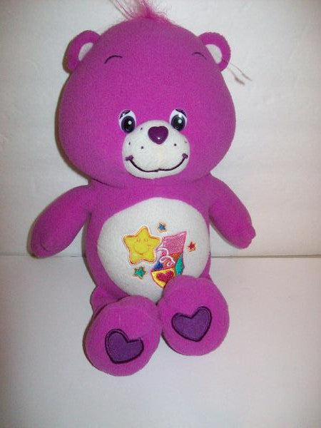 Care Bears Surprise Bear - We Got Character