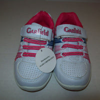 Garfield Sneakers Size 23 - Simply Garfield