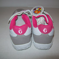 Garfield Sneakers Size 30-We Got Character