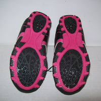 Garfield Sneakers Hot Pink
