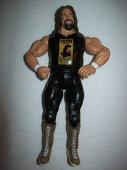 Cactus Jack  WWE Wrestling Action Figure - We Got Character