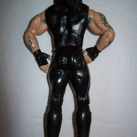 Undertaker WWE Wrestling Action Figure