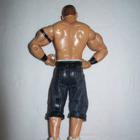 John Cena WWE Wrestling Action Figure