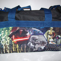 Star Wars Duffle Bag