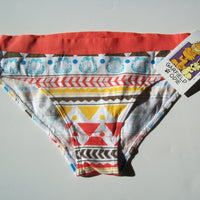 Garfield Bikini Underwear - Simply Garfield