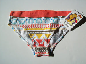 Garfield Bikini Underwear-We Got Character