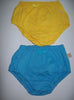 Garfield Youth Underpants Underwear